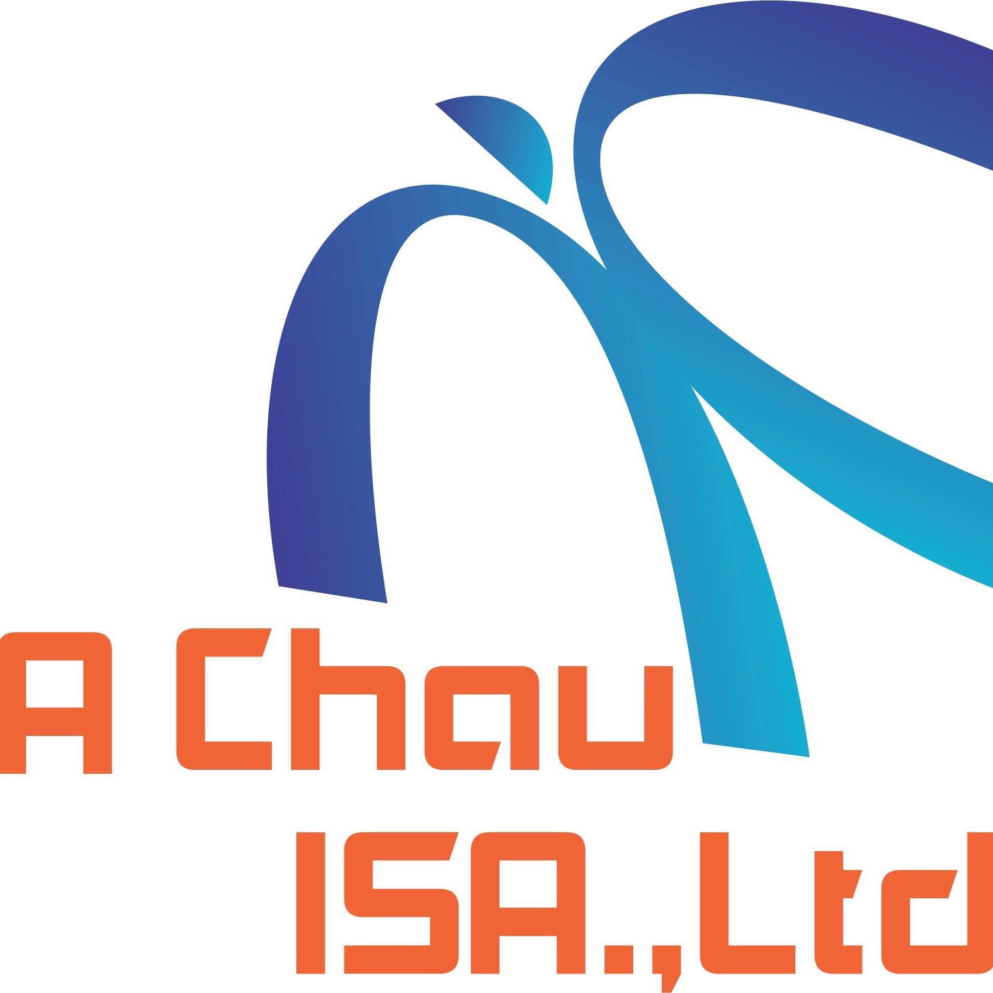Công ty cổ phần du học Quốc tế Á Châu