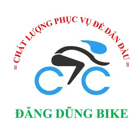 Cửa hàng xe đạp Đăng Dũng